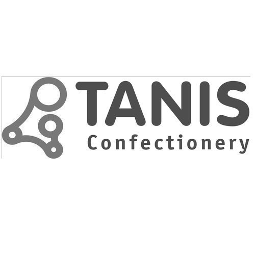 Tanis Confectionery